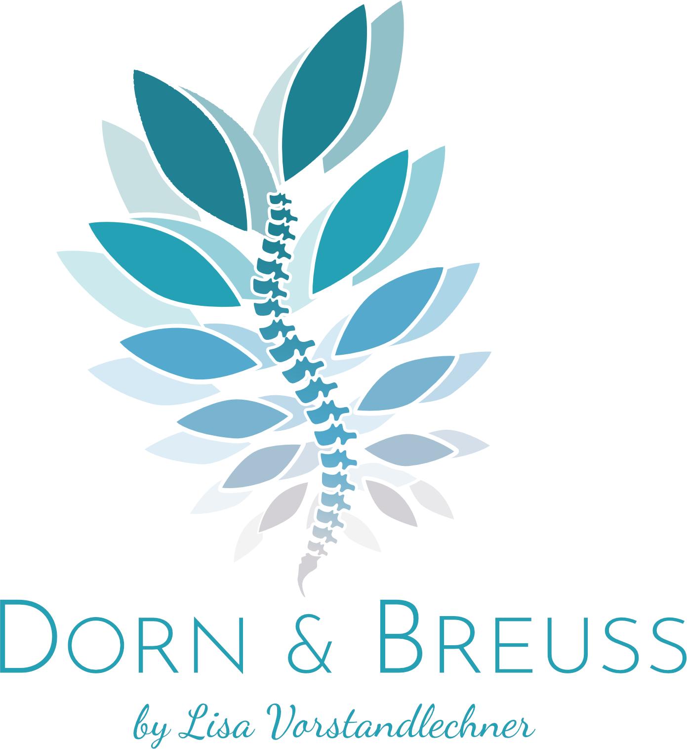 www.dorn-breuss.at